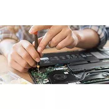 Curso online manutenção de notebooks