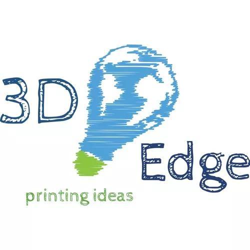 Impressão 3d projetos e orçamentos - envio p/ todo brasil