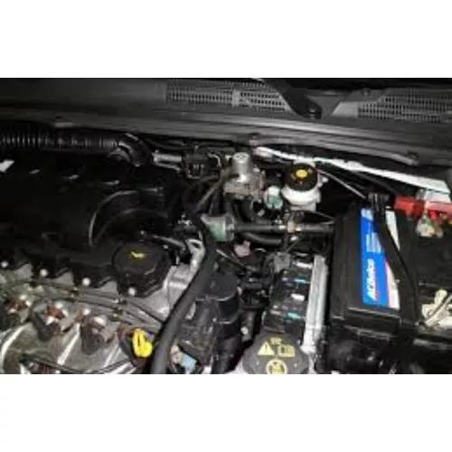 Kit gnv g5 // era instalado cobalt / s/ cilindro e suporte