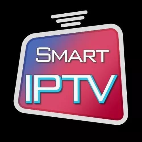 Licença smart tv original vitalícia