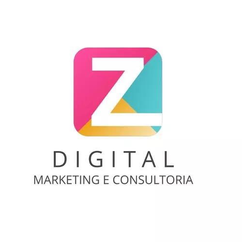 Marketing digital para o seu negócio