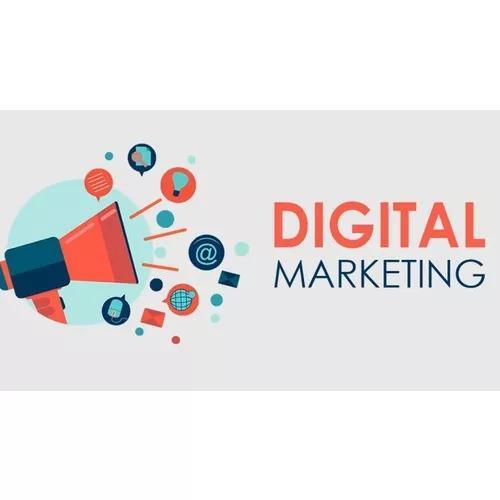 Marketing digital radar.net