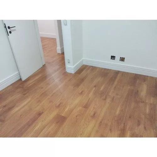 Piso laminados, piso vinílicos, manutenção,reparos e
