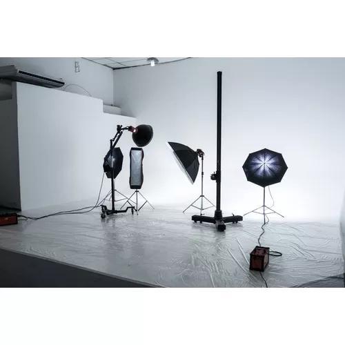Produção de foto still de produtos e serviços