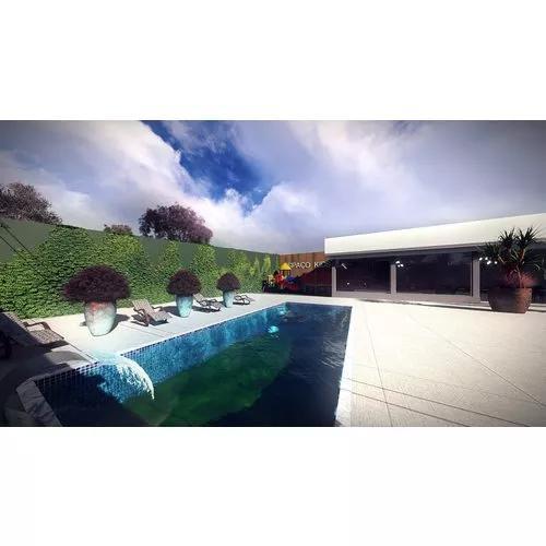 Projeto, ambientes externos internos jardins paisagismo, arq