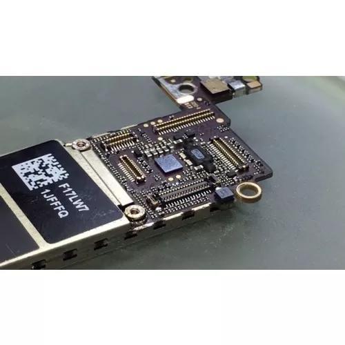 Reparo profissional placas apple iphones 5s 6/p 6s/p 7/p 8/p
