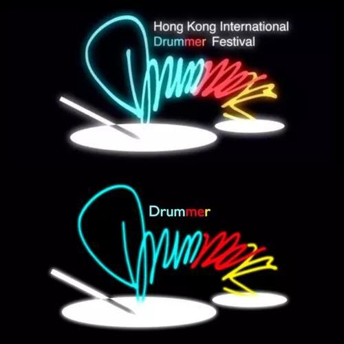 Reprodução de imagens/logos