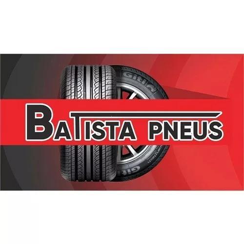 Revenda de pneus novos e usados