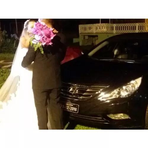 Veículos para casamentos, debutante, bodas, com motorista