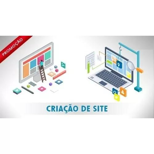 Web site - programador freelancer home office