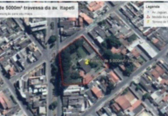 Land for builders and developers property of 5000 thousand