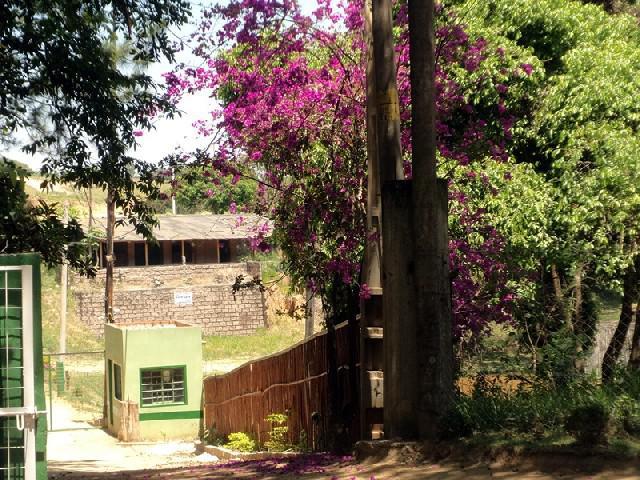 Clube de chácaras sitio portal de sorocaba