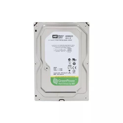 1 Year Warranty New Dell PowerEdge T300 Hot Swap 250GB Hard Drive