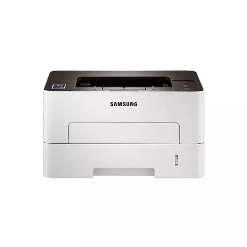 Impressora Laser Samsung M2825dw Wi-fi-duplex Frete Pago*