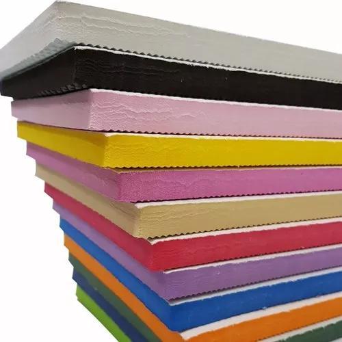 12f83057bfbd0b Placa de chinelo para fabricação kit c/ 21 un - com tecido
