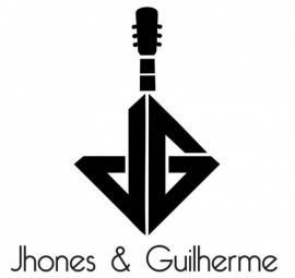 Jhones & Guilherme