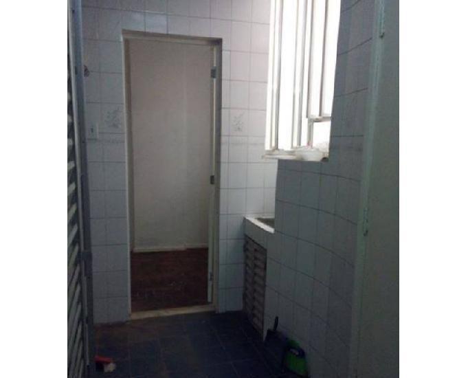 Apartamento 3 quartos com garagem