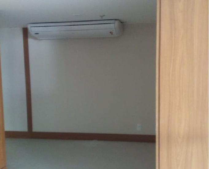 Apartamento de 2 quartos no pechincha