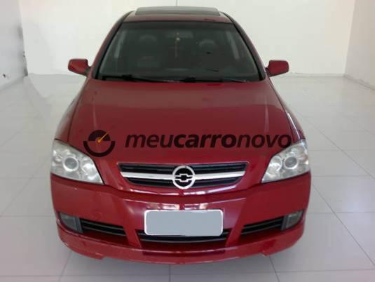 Chevrolet astra sedan 2.0/cd/gls/adv. 2.0 16v 4p 2002/2002