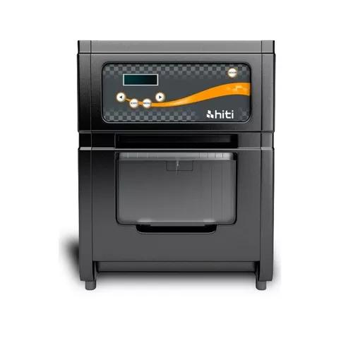 Impressora fotográfica hiti p720l.