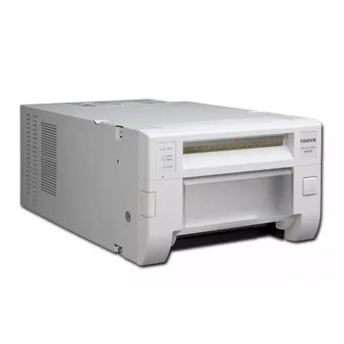 Impressora fujifilm ask 300 c 1/2 ribbow 10x15 e 15x21