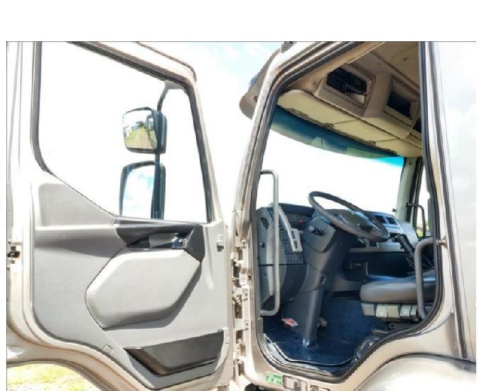 Volvo vm 270