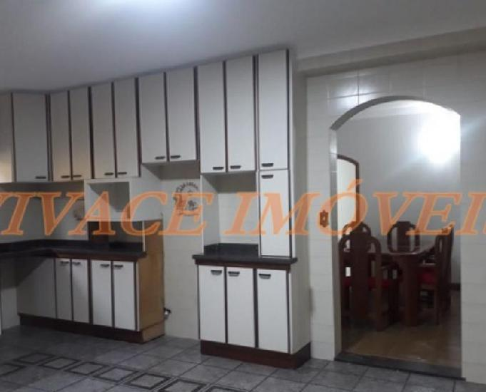 10012-excelente casa térrea na vila medeiros