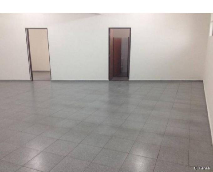 Caçapava sp vila são joão locação loja 380 m² ao lado