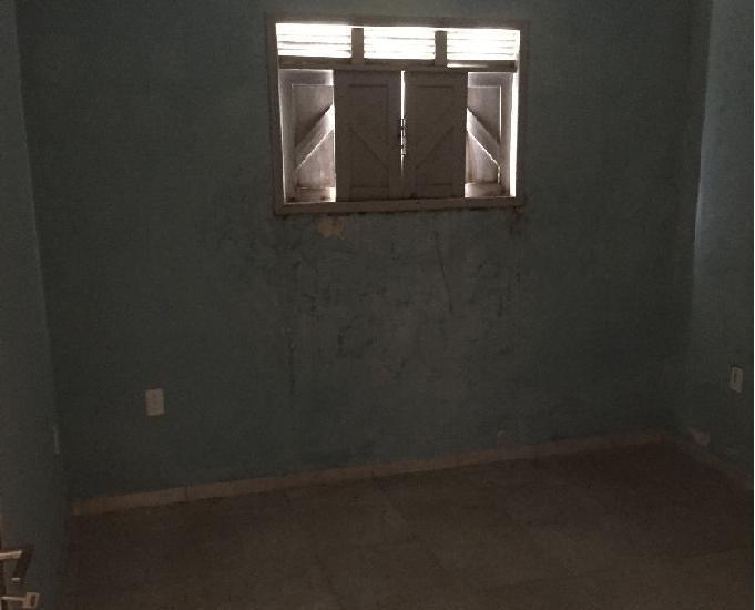 Casa condomínio fechado em brejinho