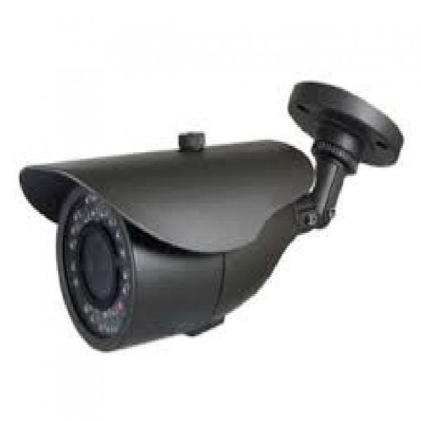 Instalação e manutenção de câmeras e cftv