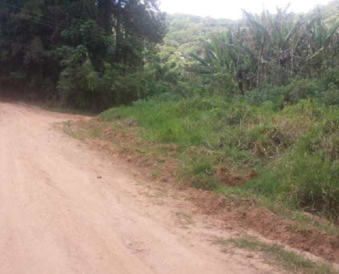 Terreno mairiporã oportunidade 1.623 m² apenas r$ 115