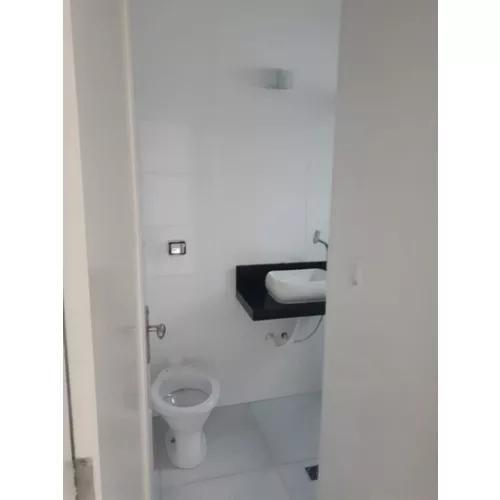 Apartamento com 1 dormitório reformado no bairro macuco