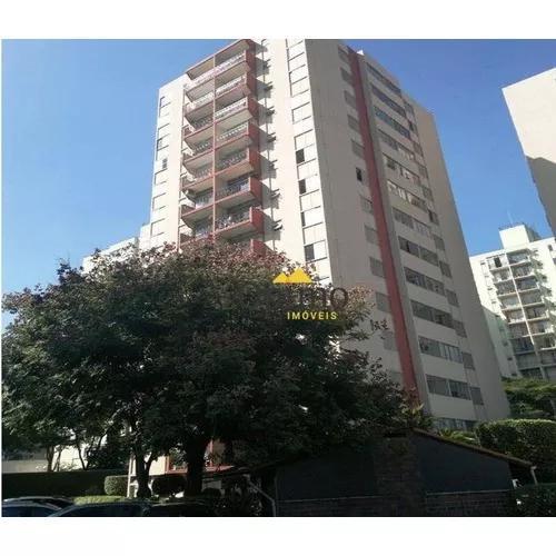 Avenida nossa senhora do sabará, vila sofia, são paulo