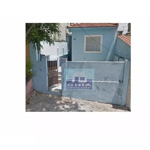 Rua olímpio guilherme, vila frugoli, são paulo zona leste