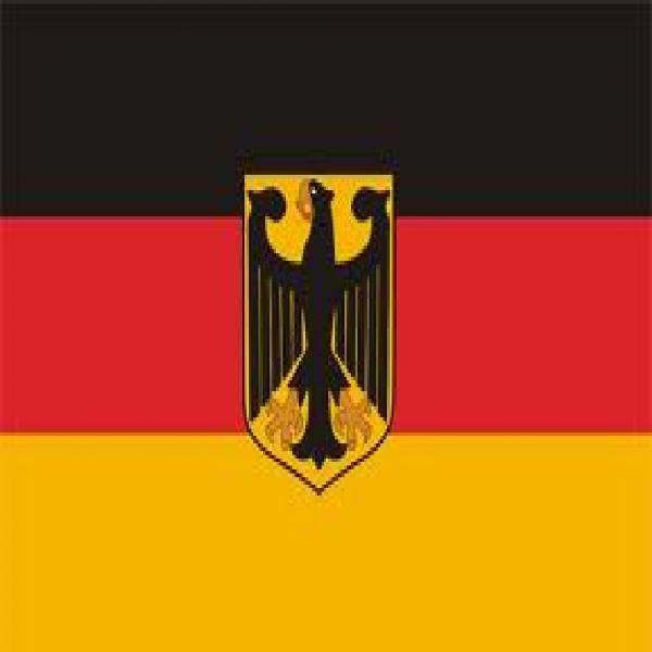 Traduções juramentadas da língua alemã em mg