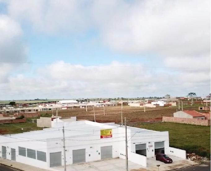 Aluguéis de imóveis comerciais em uberlândia