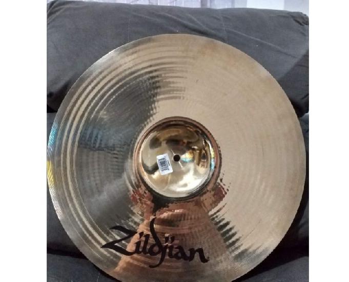 Prato - crash zildjian a custom 18