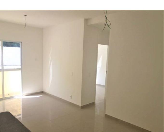 Apartamentos para alugar 2 quartos em campo grande r$ 800,00