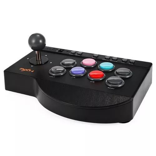 Controle arcade pxn,xbox one,ps4,android
