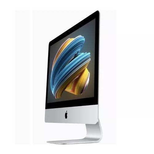Apple imac mnea2 27 i7 16gb ram ssd 512 tb c/ nf