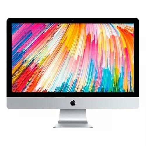 Apple imac mnea2 /27/ i7 64gb ram //ssd 1tb +nf