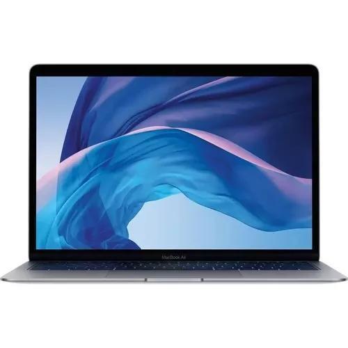 Apple macbook air 13 i5 128 - novo - tela retina - touch id