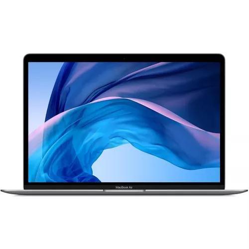 Apple macbook air 2018 256gb r$ 6.900,00 à vista