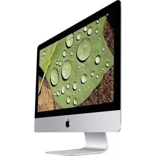 Apple mne02 4k 21,5 especial i7 /32gb ram ssd 1tb