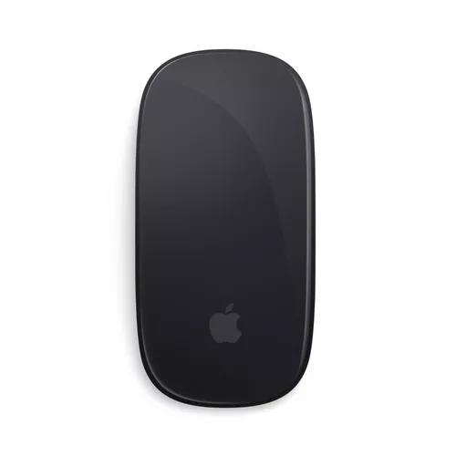 Apple mouse magic 2 mrme2ll/a cinza espacial - space gray