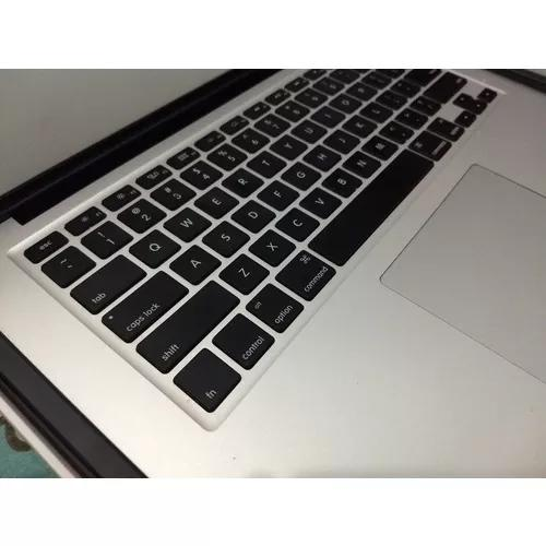 Apple top case macbook air a1466 2013 2014 e 2015
