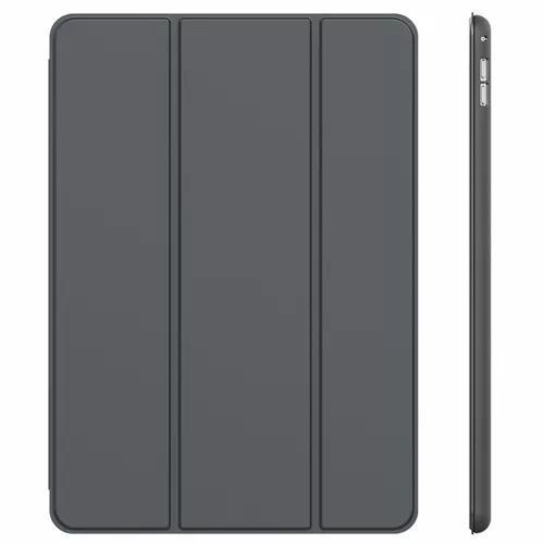 Capa smartcase completa apple ipad pro 12.9 - smart case fly