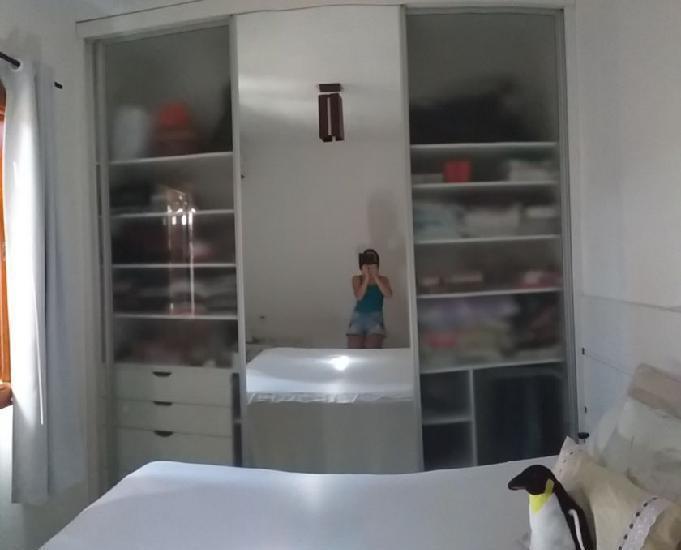Casa para alugar com 3 dormitórios