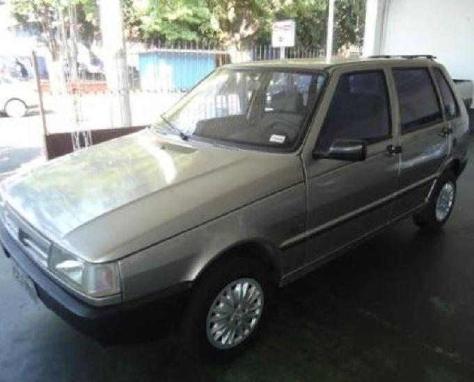 Fiat uno mille 1999 ex whatzapp 9863-9346 ou celular
