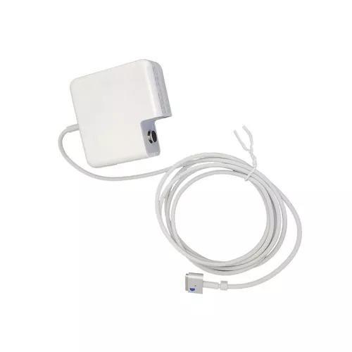 Fonte carregador magsafe 2 60w macbook pró 13 para apple